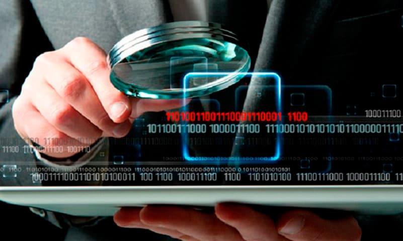 Мобильный Криминалист - новое слово в расследовании инцидентов