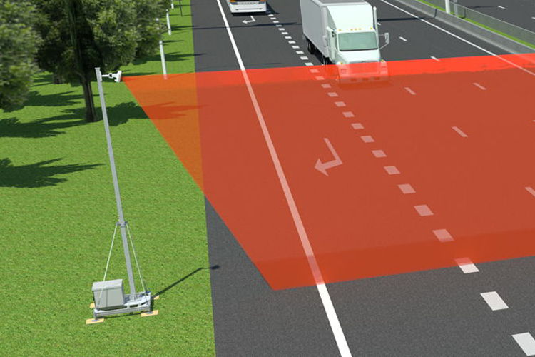 мобильный-пункт-учета-интенсивности-дорожного-движения-мини