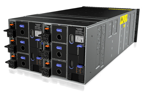 Модульный-сервер-ThinkSystem-SD650