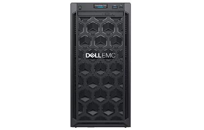 Надежный-сервер-dellemc-T140