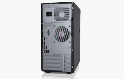 Напольный-сервер-Lenovo-ST50