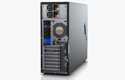 Напольный-сервер-Lenovo-ST550