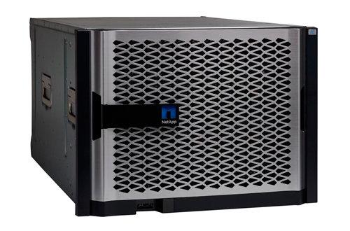 NetApp-AFF-A700-1