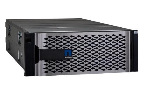 NetApp-AFF-A800-1