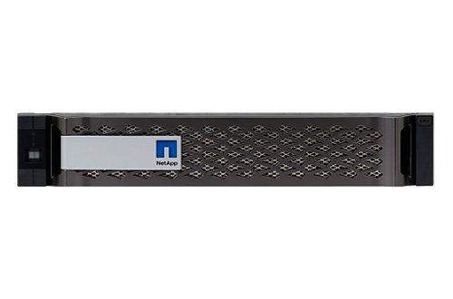NetApp-E2800-2