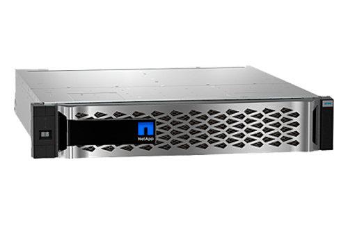 NetApp-EF-280-1