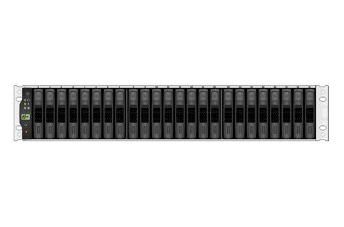 NetApp-EF-280-3