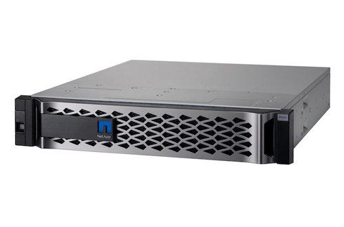 NetApp-EF-600-1