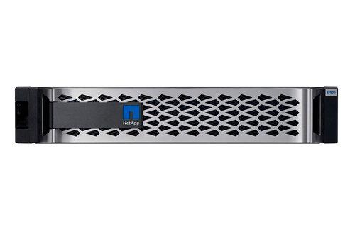 NetApp-EF-600-2