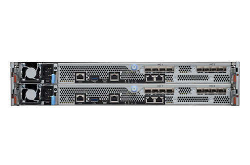 NetApp-EF-600-3
