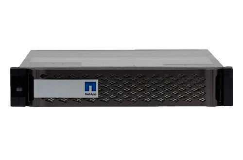 NetApp-FAS-2750-1