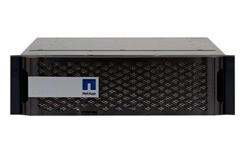 NetApp-FAS-8700-1
