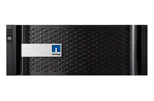 NetApp-FAS-8700-2