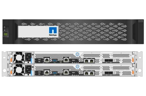 NetApp-FAS500f
