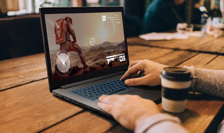 Ноутбуки-и-ультрабуки-Ideapad