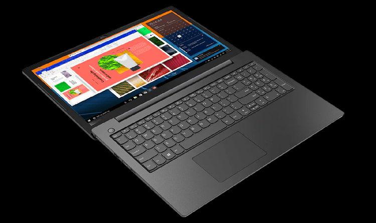 Ноутбуки-и-ультрабуки-Lenovo