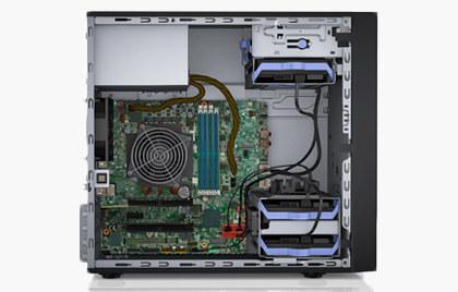 Офисный-сервер-Lenovo-ST50