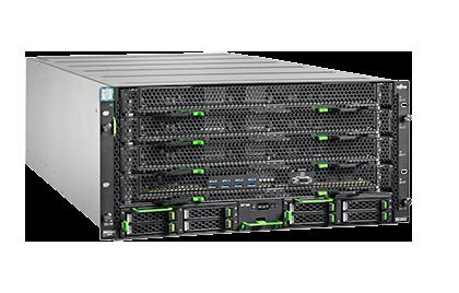 Отказоустойчивый-сервер-Fujitsu-PRIMEQUEST-3800B2