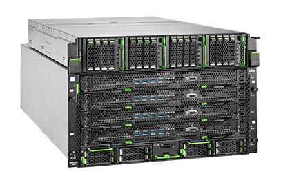 Отказоустойчивый-сервер-Fujitsu-PRIMEQUEST-3800E2