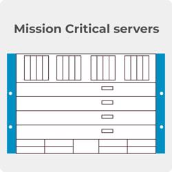Отказоустойчивый сервер