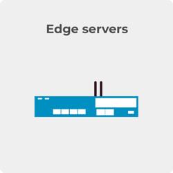 Сервер пограничный