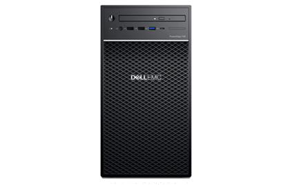 PowerEdge T40 Tower Server