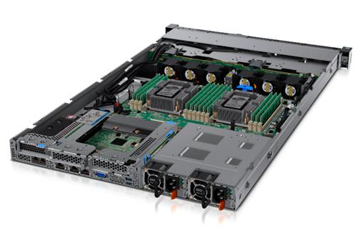 Rack-сервер-ThinkSystem-SR530