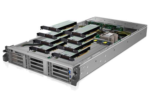 Rack-сервер-ThinkSystem-SR670