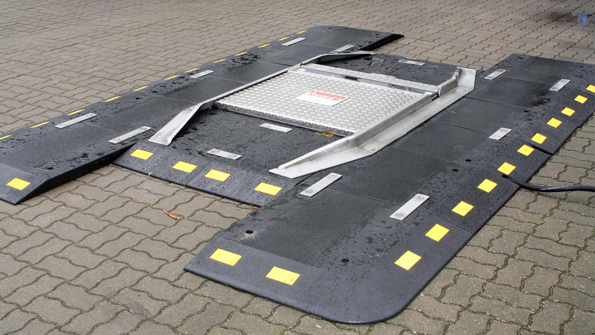 secuscan-система-досмотра-днища-автомобиля