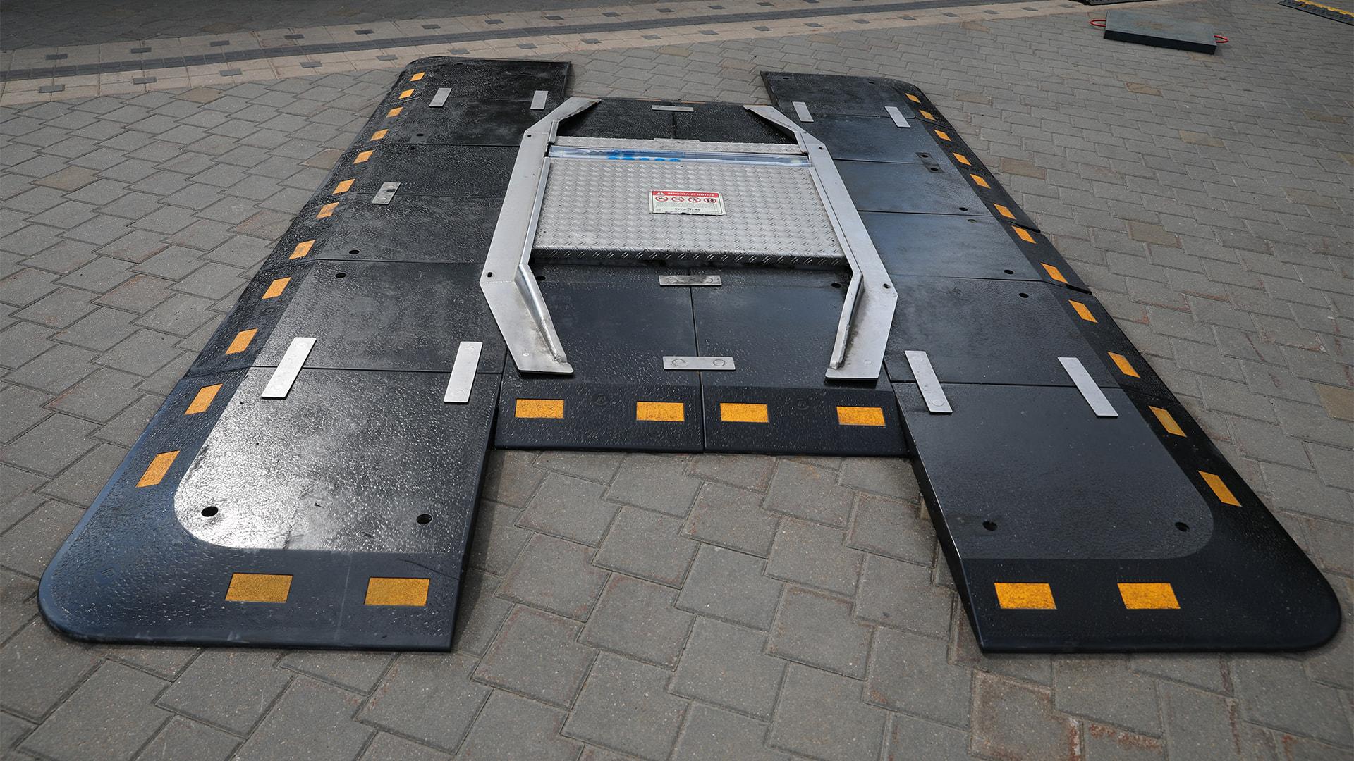 secuscan-система-сканирования-днища-автомобиля