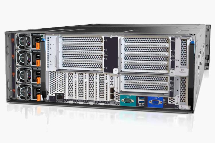 Сервер-для-критически-важных-приложений-Lenovo-ThinkSystem-SR950