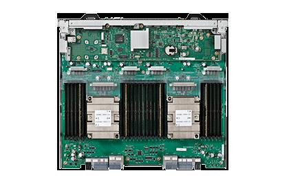 Сервер-для-критических-бизнес-задач-Fujitsu-PRIMEQUEST-3800B2
