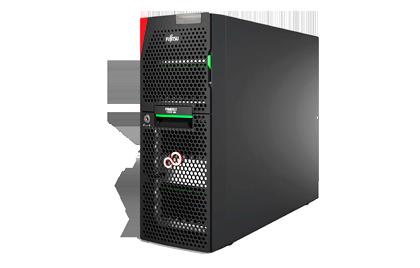 Сервер-для-розничных-сетей-Fujitsu-PRIMERGY-TX1330-M4