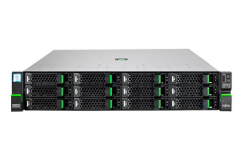 Сервер-Fujitsu-PRIMERGY-RX2520