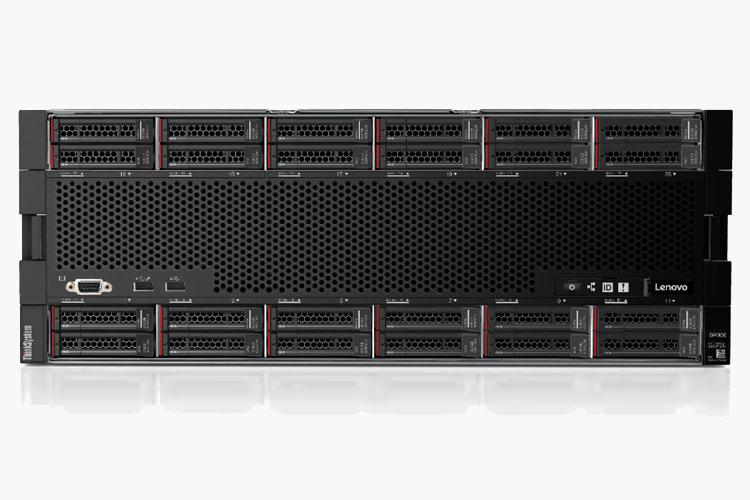 Сервер-баз-данных-Lenovo-ThinkSystem-SR950