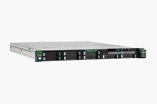 Сервер-PRIMERGY-RX1330