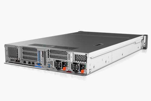 Сервер-стоечного-исполнения-ThinkSystem-SR550