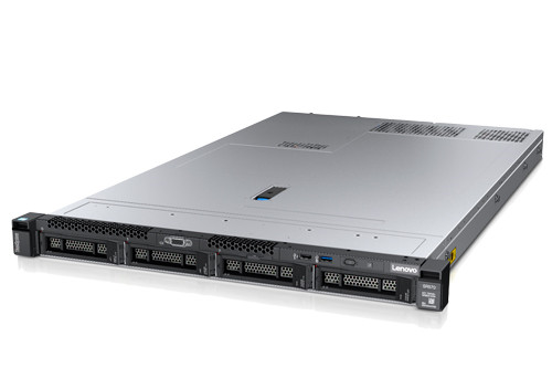 Сервер-стоечного-исполнения-ThinkSystem-SR570