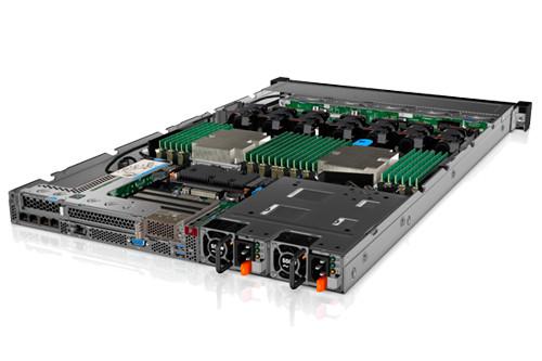 Сервер-стоечного-исполнения-ThinkSystem-SR630