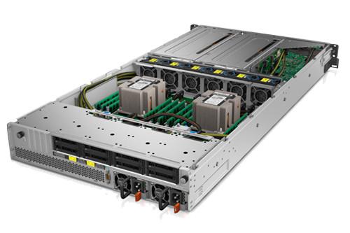 Сервер-стоечного-исполнения-ThinkSystem-SR670