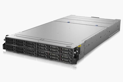 Сервер-высокой-плотности-Lenovo-ThinkSystem-SD530