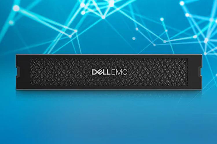 Специализированные серверы Dell EMC PowerEdge XE