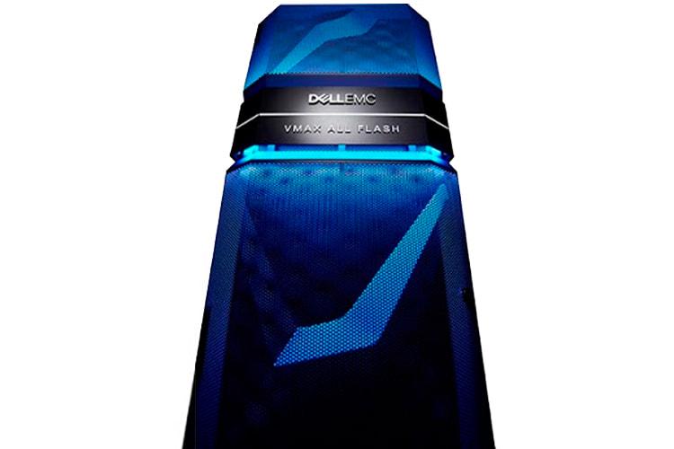 Dell EMC VMAX 950F