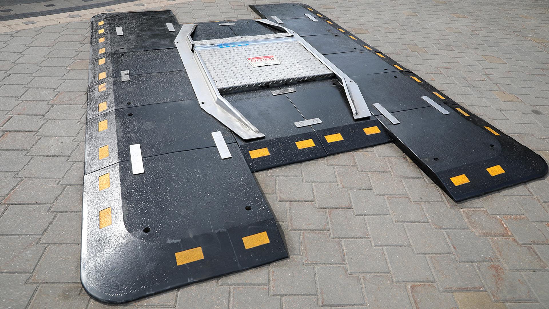 система-сканирования-днища-автомобиля
