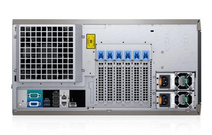 Стоечный-сервер-Dell-T440