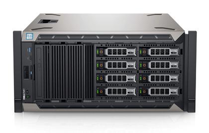 Стоечный-сервер-PowerEdge-T440