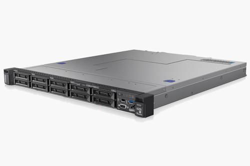 Стоечный-сервер-ThinkSystem-SR250
