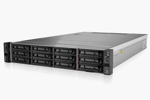 Стоечный-сервер-ThinkSystem-SR590
