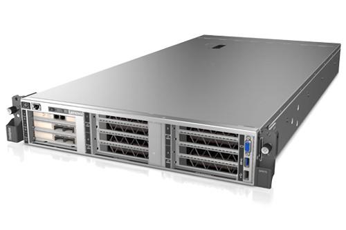 Стоечный-сервер-ThinkSystem-SR670