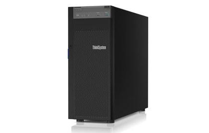 Tower сервер ThinkSystem ST250